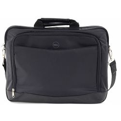 Dell Carry Case 16