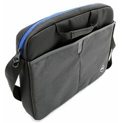 Dell Carry Case Essential Topload 15.6