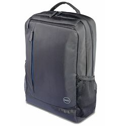 Dell ruksak Essential 15.6