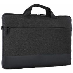 Dell carry case Sleeve Professional  13