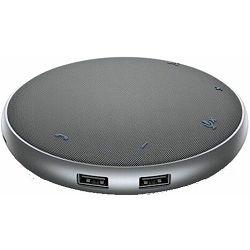 Dell Speakerphone Mobile Adapter MH3021P