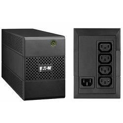 Eaton 5E 650i USB 650VA/360W