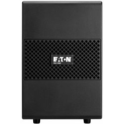 Eaton 9SX EBM 96V Tower - Extended battery module for 9SX2000I, 9SX3000I, 9SX3000IM, 9SX3000INB