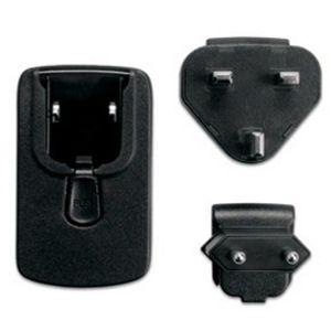 AC adapter za GLO