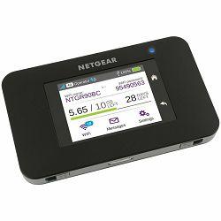 NETGEAR AIRCARD 790S 3G/4G MHS