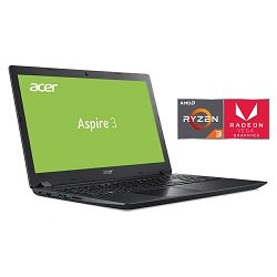 Acer Aspire 3, NX.GY9EX.019