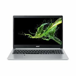 Acer Aspire 5 - Intel i5-1035G1 3.6GHz / 20GB RAM / 512GB SSD / Intel UHD / 15,6