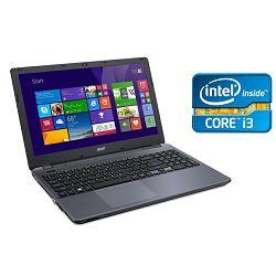 Acer Aspire E5-571-31MZ W8.1, NX.MLTEX.073 - AKCIJA!