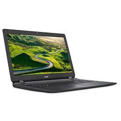 Acer Aspire ES1-732-P77T 17.3