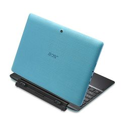 Acer Aspire Switch 10 E Ocean blue, NT.G0MEX.009