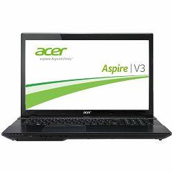 ACER Aspire V3-772G-747a161.5TMakk, 17.3