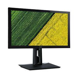 Acer CB271Habmidr LED Monitor, UM.HB1EE.A01