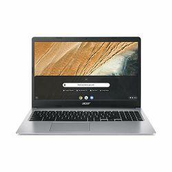 Acer Chromebook 315, NX.HKBEX.00A, 15.6