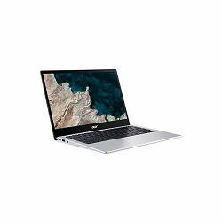Acer Chromebook Spin 513, NX.HWZEX.002, 13.3