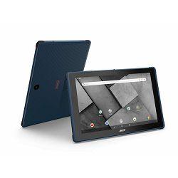 Tablet Acer Enduro Urban T1 EUT110, NR.R17EX.001, 10.1