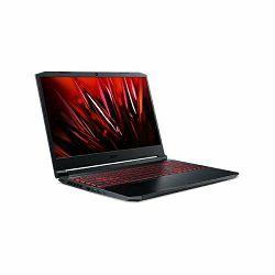 Acer Gaming Nitro 5, NH.QAMEX.002, 15.6