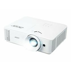 Acer H6523BD - DLP projector - UHP - portable - 3D - 3500 ANSI lumens - Full HD (1920 x 1080) - 16:9 - 1080p, MR.JT111.002