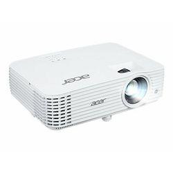 Acer H6531BD - DLP projector - portable - 3D - 3500 ANSI lumens - Full HD (1920 x 1080) - 16:9 - 1080p, MR.JR211.001
