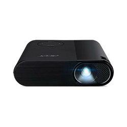 Acer LED projektor C200, MR.JQC11.001