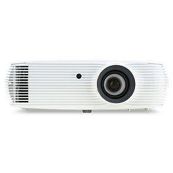 Acer projektor A1300W - WXGA, MR.JMZ11.001