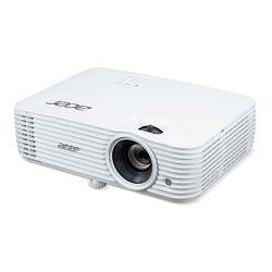 Acer projektor H6531BD - FHD, MR.JR211.001