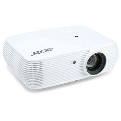 Acer projektor P5530 - 1080p, MR.JPF11.001