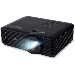 Acer projektor X1327Wi - WXGA, MR.JS511.001