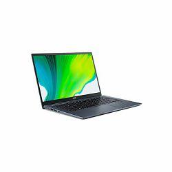 Acer Swift 3, NX.A0YEX.001, 14