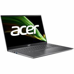 Acer Swift 3, NX.ABDEX.003, 16.1