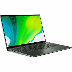 Acer Swift 5, NX.HXAEX.005, 14