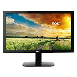 Acer KA240HQBbidLED Monitor 1ms, UM.UX6EE.B09