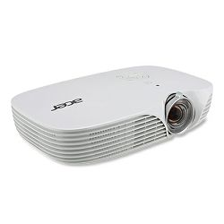 Acer projektor K138ST - WXGA, MR.JLH11.001