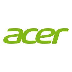 Acer Produljenje Jamstva 3y Gaming NB, SV.WNGAP.B01