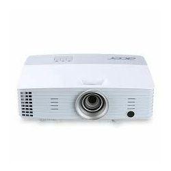 Acer projektor P5327W, MR.JLR11.001