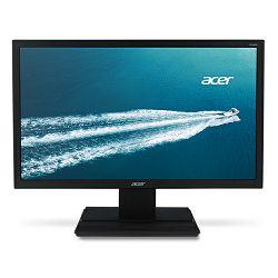 Acer V206HQLBb 19.5 LED Monitor, UM.IV6EE.B01