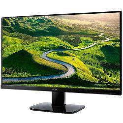 Acer KA270HAbid LED Monitor ZeroFrame, UM.HX3EE.A01