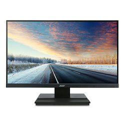 Acer V276HLCbmdpxLED Monitor, UM.HV6EE.C01