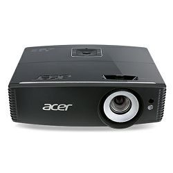 Acer projektor P6600 - WUXGA, MR.JMH11.001
