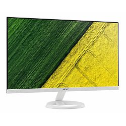 Acer R241Ywmid 23.8 LED Monitor IPS White, UM.QR1EE.005