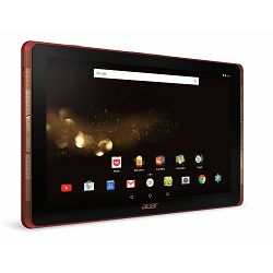 Acer Iconia Tab 10 - A3-A40 FHD Red, NT.LDMEE.004
