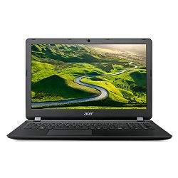 Acer Aspire ES1-524-94ZG, NX.GGSEX.014