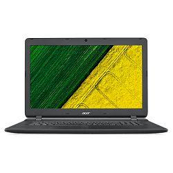 Acer Aspire ES1-732-P3DT 17.3