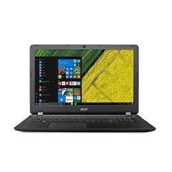 Acer Aspire ES1-533-C5C9 SSD Win10, NX.GFTEX.152