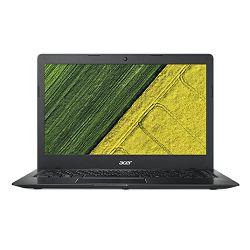Acer Swift SF114-31-P41U W10, NX.SHWEX.025