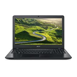 Acer Aspire F5-573G-50JW FHD SSD W10, NX.GD4EX.013