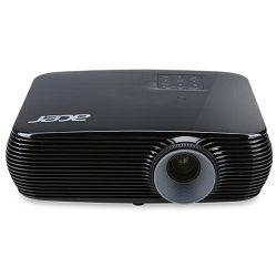 Acer projektor X1326WH - WXGA, MR.JP911.001