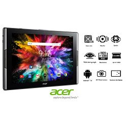 Acer Iconia Tab 10 - A3-A50, NT.LEFEE.001