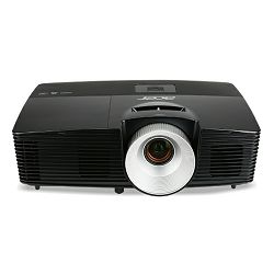 Acer projektor X1226H - XGA, MR.JPA11.001