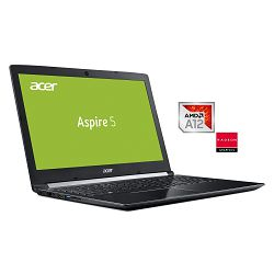Acer Aspire 5, NX.GPYEX.021