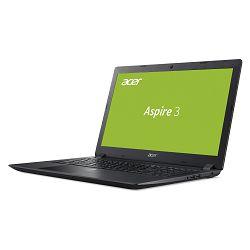 Acer Aspire 3, NX.GNTEX.087
